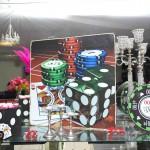 Fotos de aniversario Leticia - Casamento Show - senoide producoes (2)
