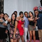 Fotos de aniversario Leticia - Casamento Show - senoide producoes (20)