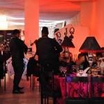 Fotos de aniversario Leticia - Casamento Show - senoide producoes (22)