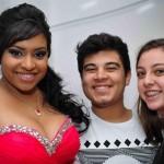 Fotos de aniversario Leticia - Casamento Show - senoide producoes (25)