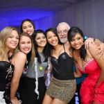 Fotos de aniversario Leticia - Casamento Show - senoide producoes (26)
