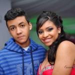 Fotos de aniversario Leticia - Casamento Show - senoide producoes (27)