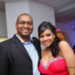 Fotos de aniversario Leticia - Casamento Show - senoide producoes (28)