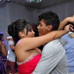 Fotos de aniversario Leticia - Casamento Show - senoide producoes (29)