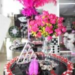 Fotos de aniversario Leticia - Casamento Show - senoide producoes (3)