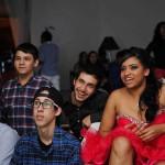 Fotos de aniversario Leticia - Casamento Show - senoide producoes (30)