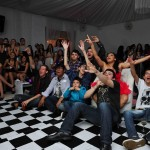 Fotos de aniversario Leticia - Casamento Show - senoide producoes (31)