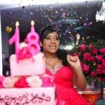 Fotos de aniversario Leticia - Casamento Show - senoide producoes (33)
