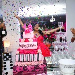 Fotos de aniversario Leticia - Casamento Show - senoide producoes (34)
