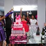 Fotos de aniversario Leticia - Casamento Show - senoide producoes (35)