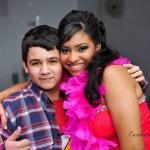 Fotos de aniversario Leticia - Casamento Show - senoide producoes (37)