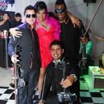 Fotos de aniversario Leticia - Casamento Show - senoide producoes (39)