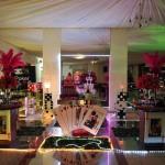 Fotos de aniversario Leticia - Casamento Show - senoide producoes (4)