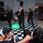 Fotos de aniversario Leticia - Casamento Show - senoide producoes (40)