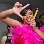 Fotos de aniversario Leticia - Casamento Show - senoide producoes (42)