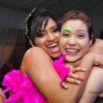 Fotos de aniversario Leticia - Casamento Show - senoide producoes (43)
