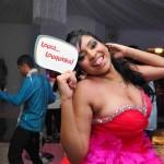 Fotos de aniversario Leticia - Casamento Show - senoide producoes (44)
