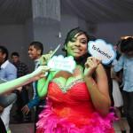 Fotos de aniversario Leticia - Casamento Show - senoide producoes (45)