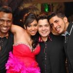 Fotos de aniversario Leticia - Casamento Show - senoide producoes (48)