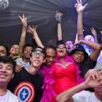 Fotos de aniversario Leticia - Casamento Show - senoide producoes (49)