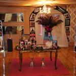 Fotos de aniversario Leticia - Casamento Show - senoide producoes (5)