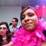 Fotos de aniversario Leticia - Casamento Show - senoide producoes (50)