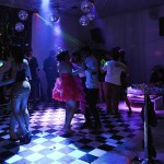 Fotos de aniversario Leticia - Casamento Show - senoide producoes (52)