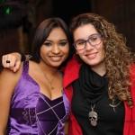 Fotos de aniversario Leticia - Casamento Show - senoide producoes (6)