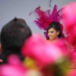 Fotos de aniversario Leticia - Casamento Show - senoide producoes (7)