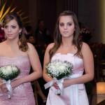 Larissa e Pedro - Footos de casamento -Casamento Show - Senoide Producoes (10)
