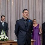 Larissa e Pedro - Footos de casamento -Casamento Show - Senoide Producoes (13)