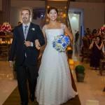 Larissa e Pedro - Footos de casamento -Casamento Show - Senoide Producoes (14)