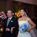 Larissa e Pedro - Footos de casamento -Casamento Show - Senoide Producoes (15)