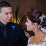 Larissa e Pedro - Footos de casamento -Casamento Show - Senoide Producoes (16)