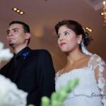 Larissa e Pedro - Footos de casamento -Casamento Show - Senoide Producoes (17)