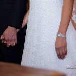 Larissa e Pedro - Footos de casamento -Casamento Show - Senoide Producoes (18)