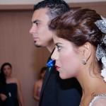 Larissa e Pedro - Footos de casamento -Casamento Show - Senoide Producoes (19)