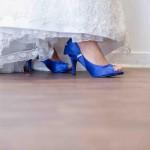 Larissa e Pedro - Footos de casamento -Casamento Show - Senoide Producoes (2)