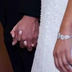 Larissa e Pedro - Footos de casamento -Casamento Show - Senoide Producoes (20)