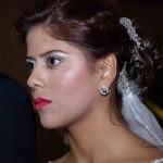 Larissa e Pedro - Footos de casamento -Casamento Show - Senoide Producoes (21)