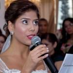 Larissa e Pedro - Footos de casamento -Casamento Show - Senoide Producoes (23)