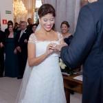 Larissa e Pedro - Footos de casamento -Casamento Show - Senoide Producoes (24)