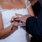 Larissa e Pedro - Footos de casamento -Casamento Show - Senoide Producoes (25)