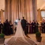 Larissa e Pedro - Footos de casamento -Casamento Show - Senoide Producoes (27)