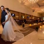 Larissa e Pedro - Footos de casamento -Casamento Show - Senoide Producoes (29)