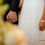 Larissa e Pedro - Footos de casamento -Casamento Show - Senoide Producoes (30)