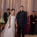Larissa e Pedro - Footos de casamento -Casamento Show - Senoide Producoes (31)