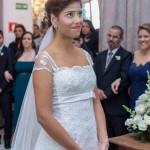 Larissa e Pedro - Footos de casamento -Casamento Show - Senoide Producoes (32)