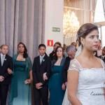 Larissa e Pedro - Footos de casamento -Casamento Show - Senoide Producoes (33)