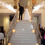 Larissa e Pedro - Footos de casamento -Casamento Show - Senoide Producoes (35)